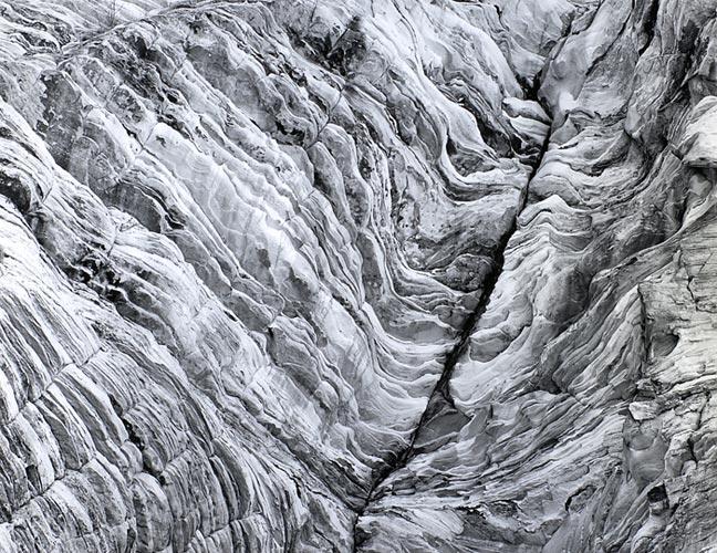 Wall-Erosion-Zion.jpg