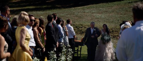 maysara_vineyard_wedding_20.jpg