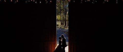maysara_vineyard_wedding_21.jpg
