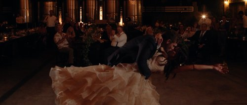 maysara_vineyard_wedding_22.jpg