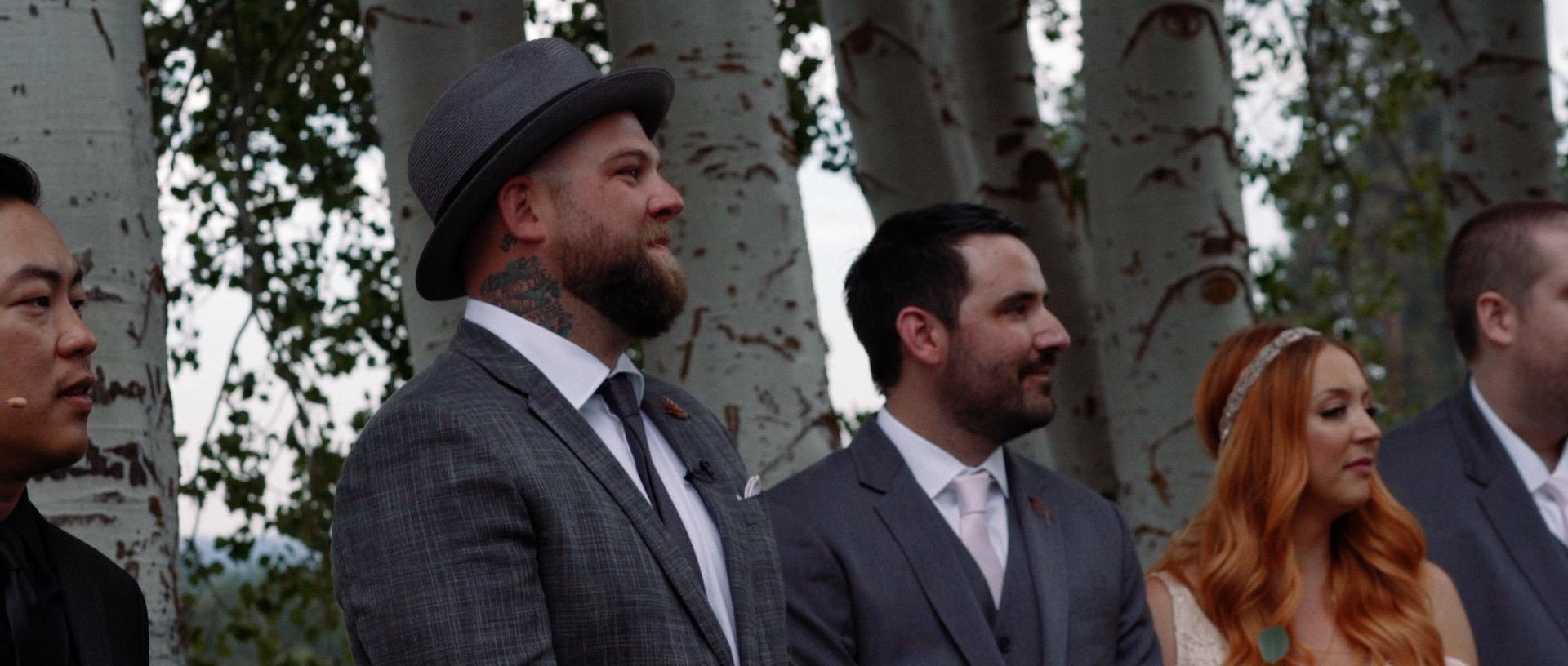 Black Butte Ranch Wedding 6.jpg