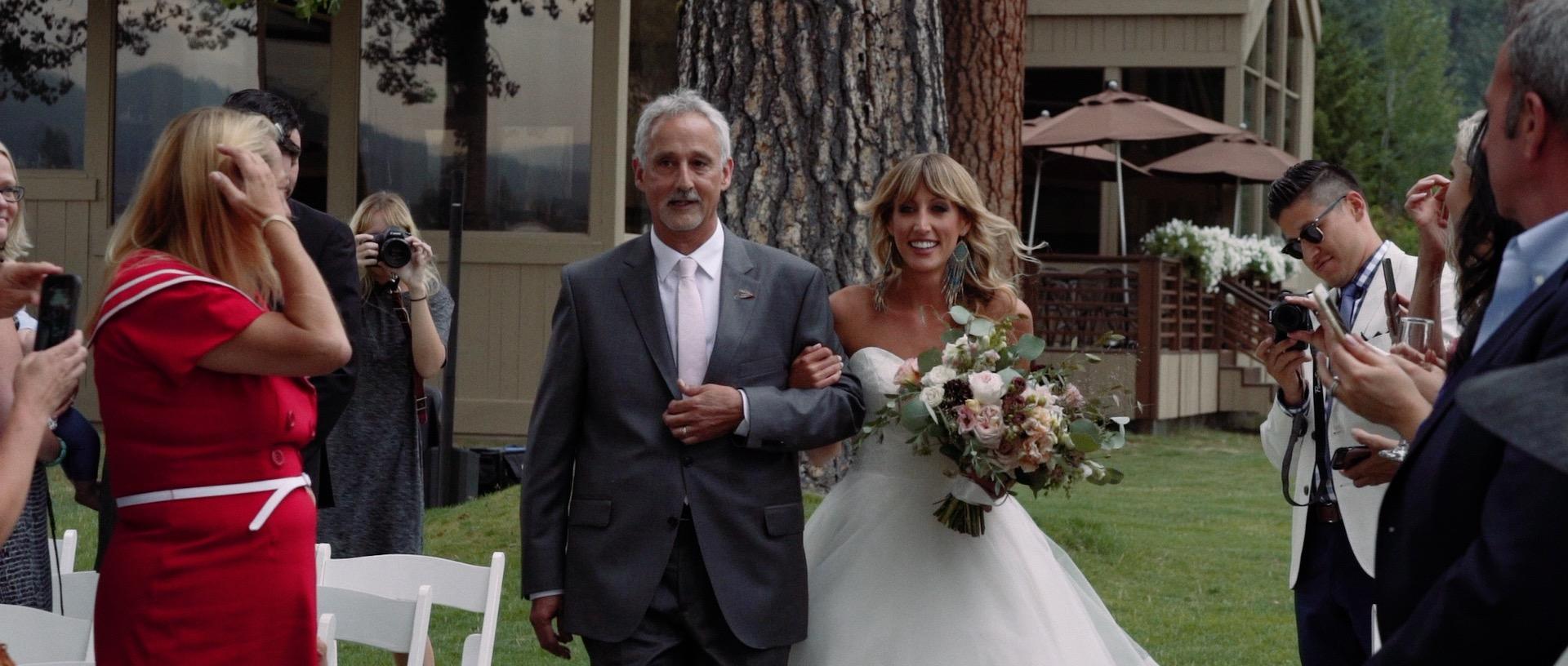 Black Butte Ranch Wedding 7.jpg