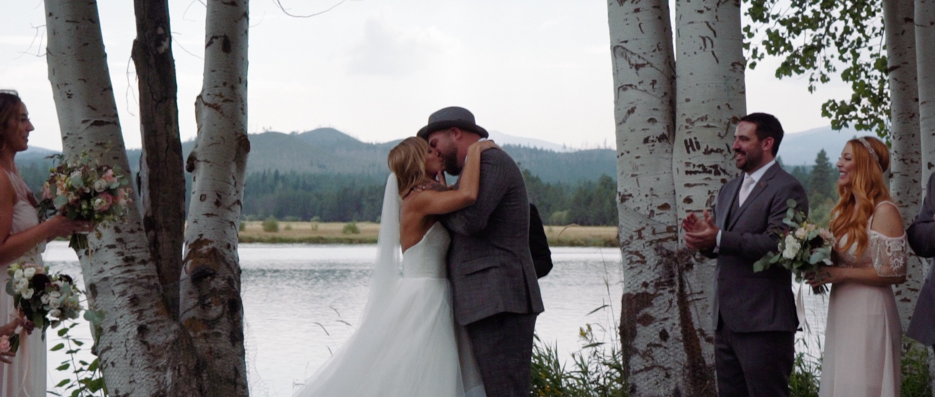Black Butte Ranch Wedding 9.jpg