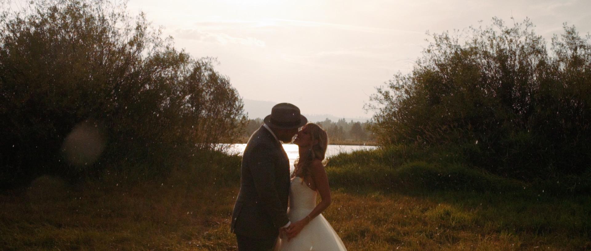 Black Butte Ranch Wedding 13.jpg