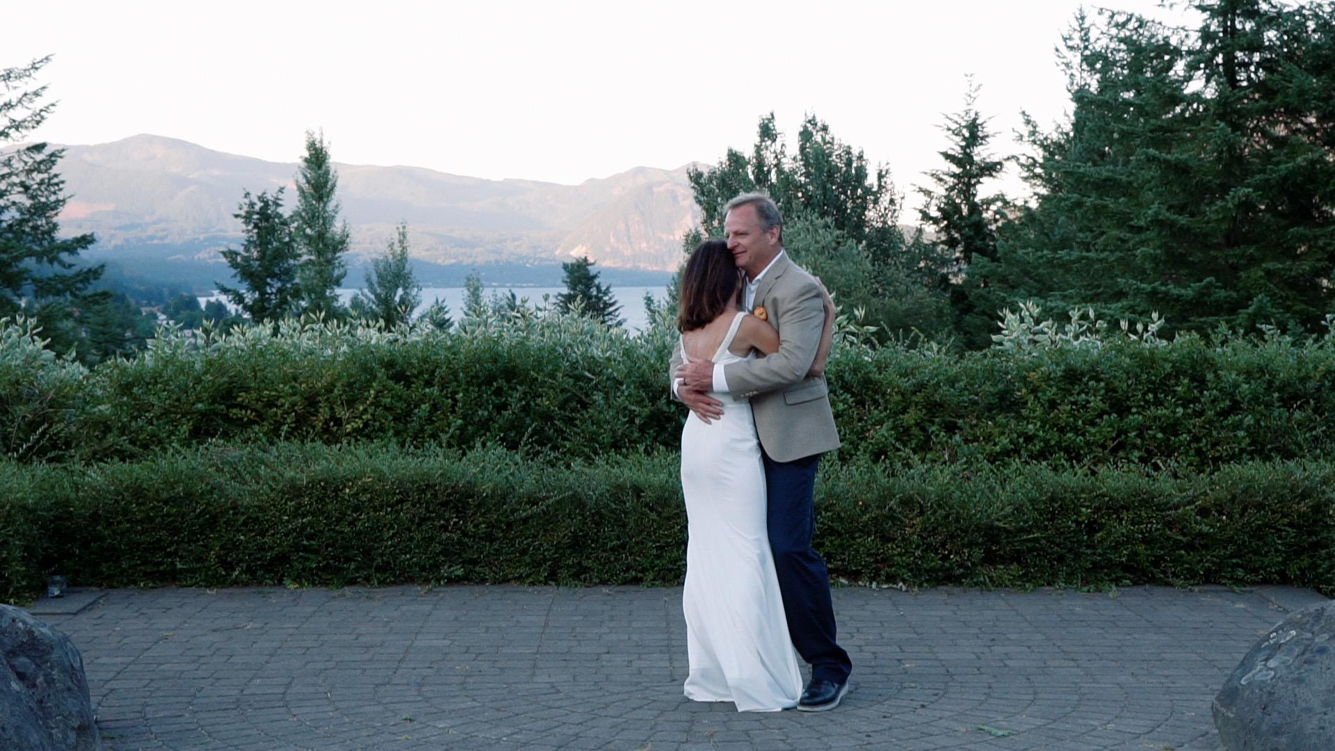 skamania lodge wedding-18.jpg