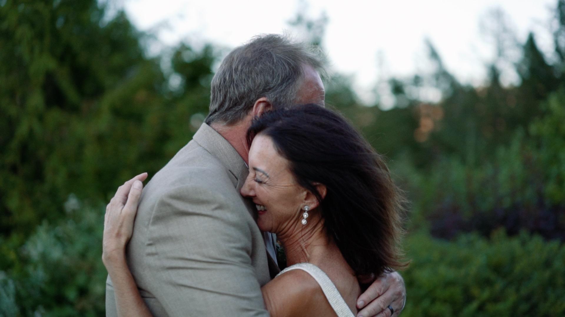 skamania lodge wedding-14.jpg