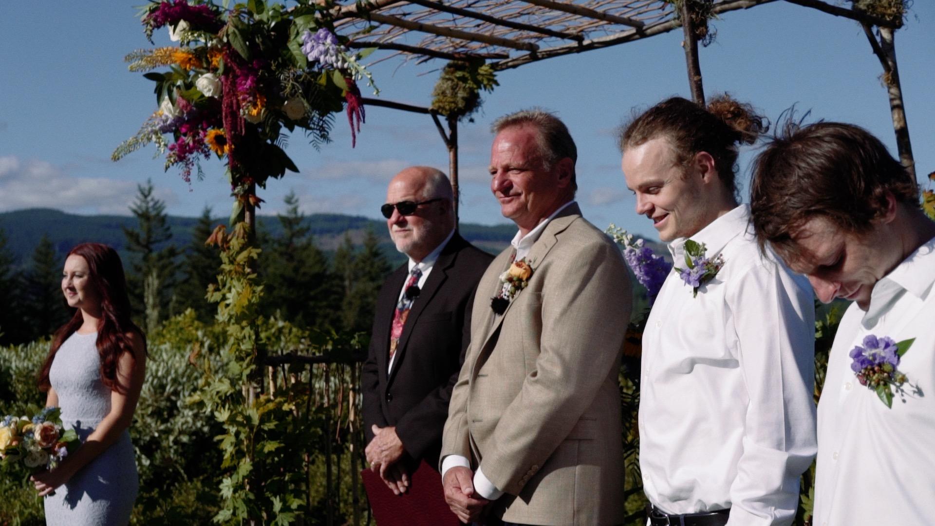 skamania lodge wedding-13.jpg