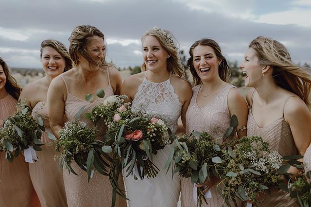 ⁣⠀ The Bride and her ladies! ⁣⠀ Photo Credit: @catalinajean ⠀⁣⠀ .⠀⁣⠀ .⠀⁣⠀ .⠀⁣⠀ Video: @watertownfilms⠀⁣⠀ Venue: @brasadaranch⠀⁣⠀ .⠀⁣⠀ .⠀⁣⠀ .⠀⁣⠀ #catalinajeanphotography #destinationwedding #destinationweddingphotographer #destinationweddingplanner #destinationweddingphotography #destinationweddingvideo#weddingstyle #justmarried #weddinginspo #weddingideas #weddinginspiration #bridalstyle #weddingfilm #weddingdecor #weddingfashion #weddingdream #weddingidea #weddingvideographer #bridalinspiration #romantic #interiordesigner #ceremony #weddingplanning #weddingtime #modern #bridalinspo #weddingdetails #brasadaranch