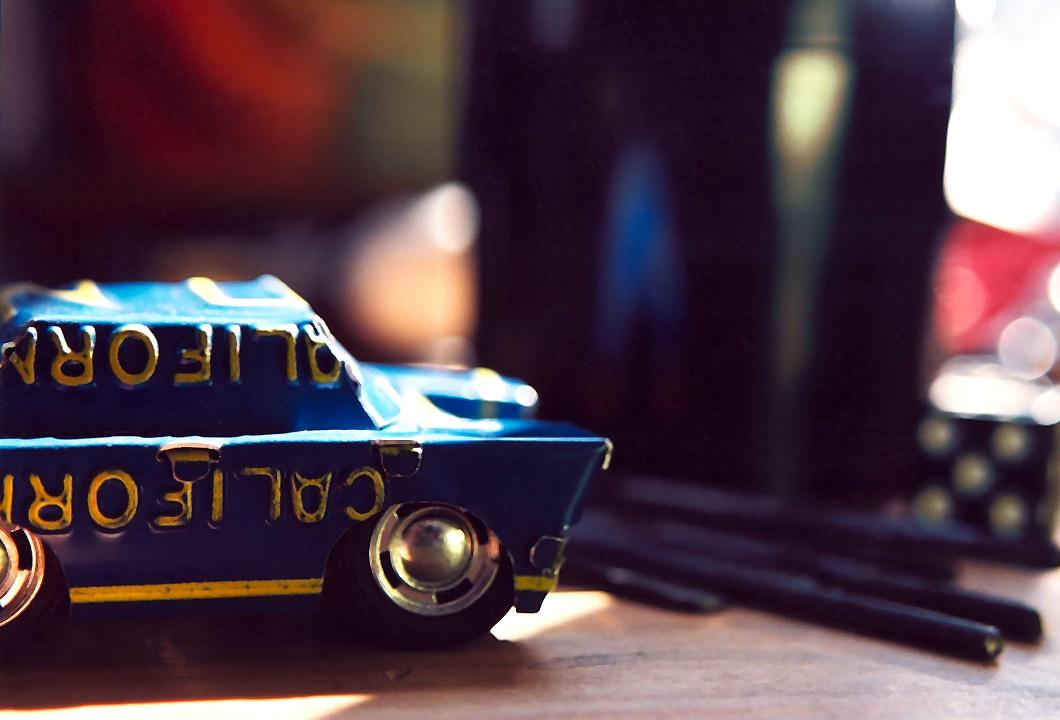 studiocar1.jpg