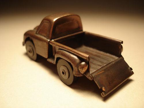 truckback.jpg