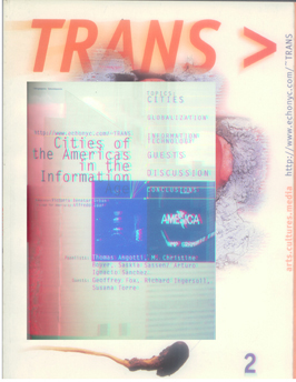 13 - trans.jpg