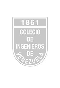 Logo-de-colegio-de-Ingenieros.png