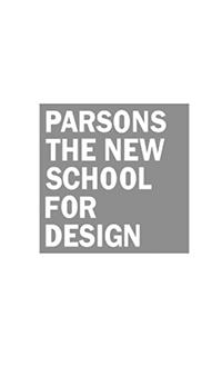 parsons logo.jpg