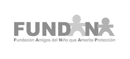 FUNDANA-Banner.png