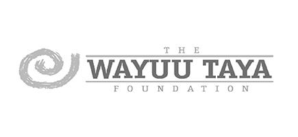 wayuu_logo.png