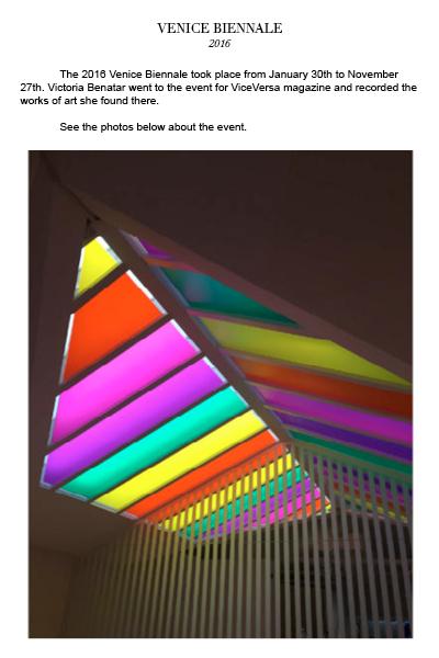 Venice Biennale_1_article.png