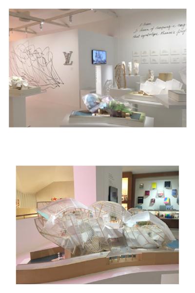 Venice Biennale_1_article3.png