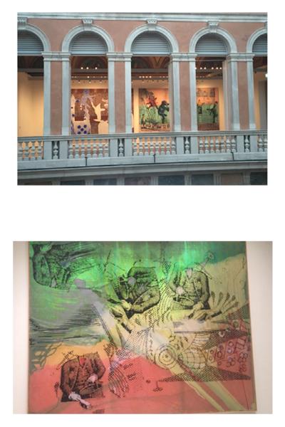 Venice Biennale_1_article6.png