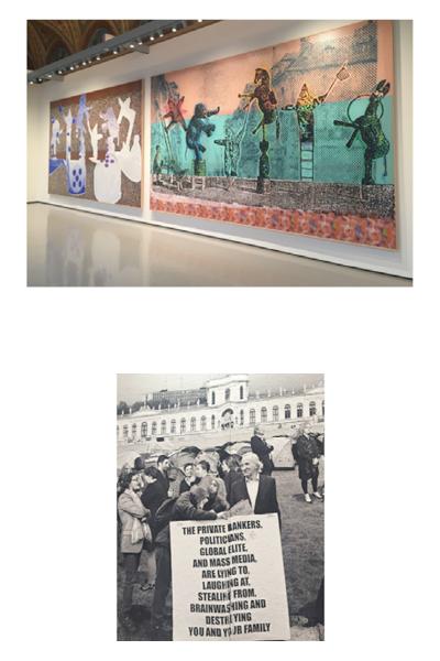 Venice Biennale_1_article7.png