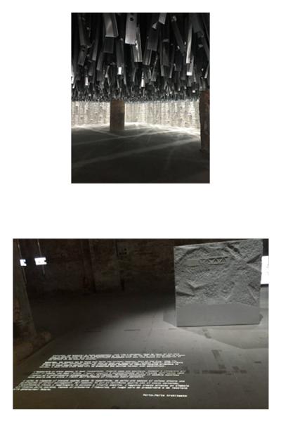 Venice Biennale_1_article8.png