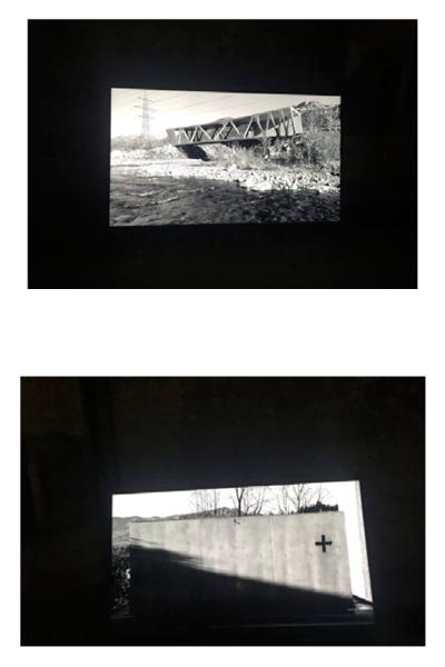 Venice Biennale_1_article9.png