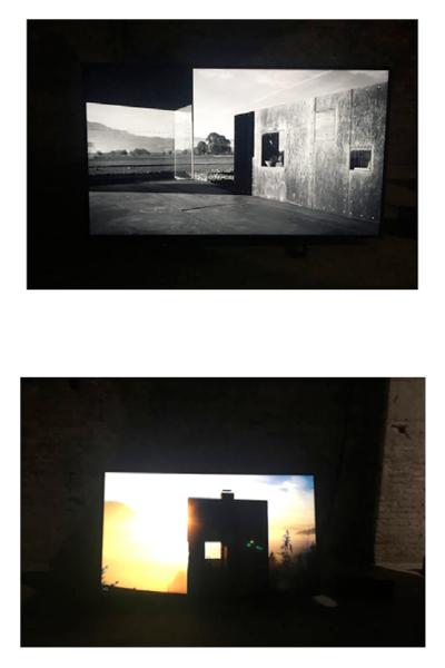 Venice Biennale_1_article10.png
