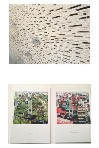 Venice Biennale_2_article2.png