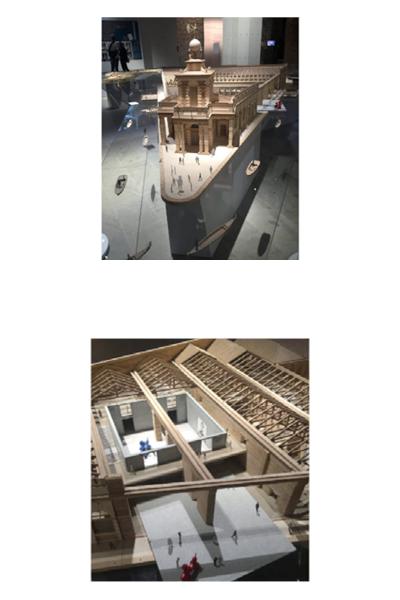 Venice Biennale_2_article4.png