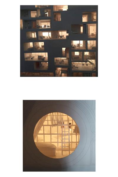 Venice Biennale_2_article6.png