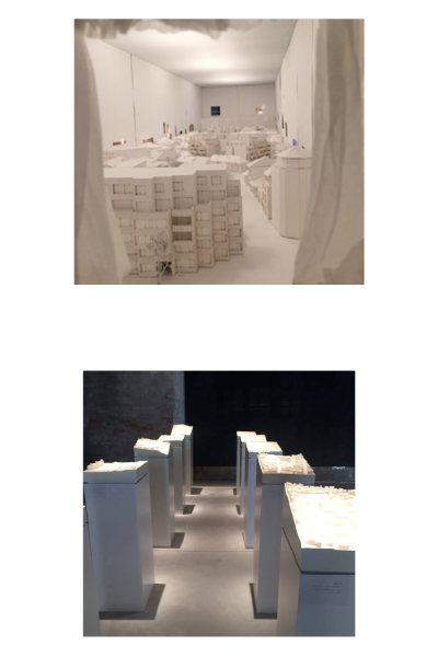 Venice Biennale_2_article9.png