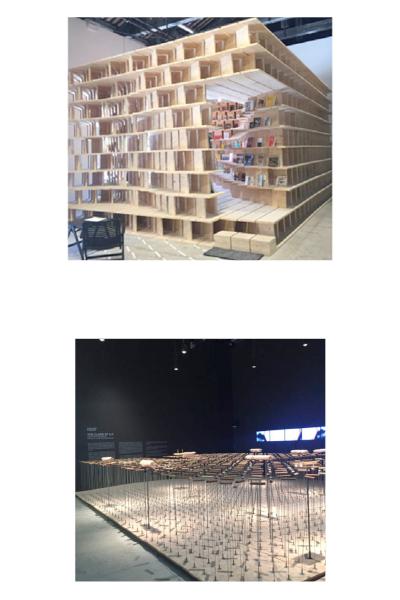 Venice Biennale_2_article10.png