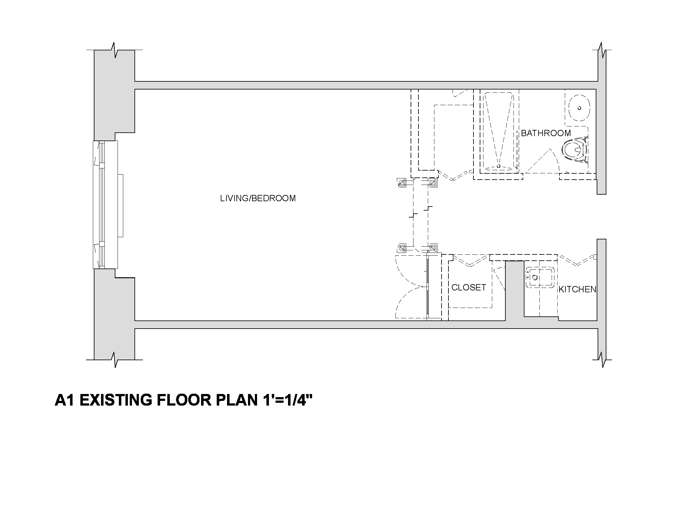existing & proposed floor plans_Page_1.png
