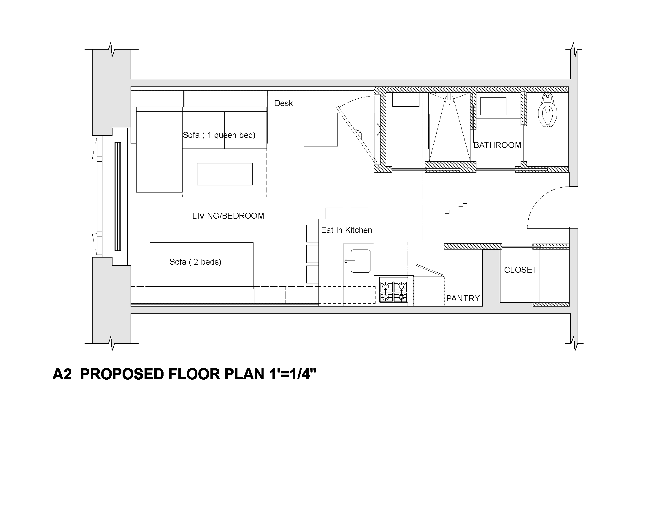 existing & proposed floor plans_Page_2.png