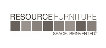 resourcefurniture.png