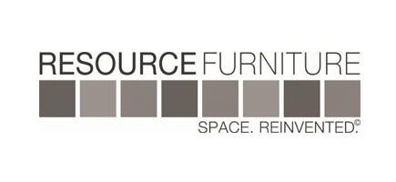 resourcefurniture.png