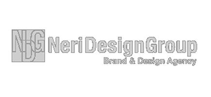 neri design group logo.png