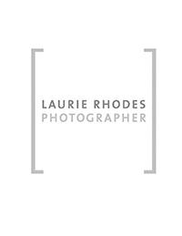 LAURIE RHODES.jpg