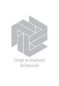 colegio de arquitectos logo.png