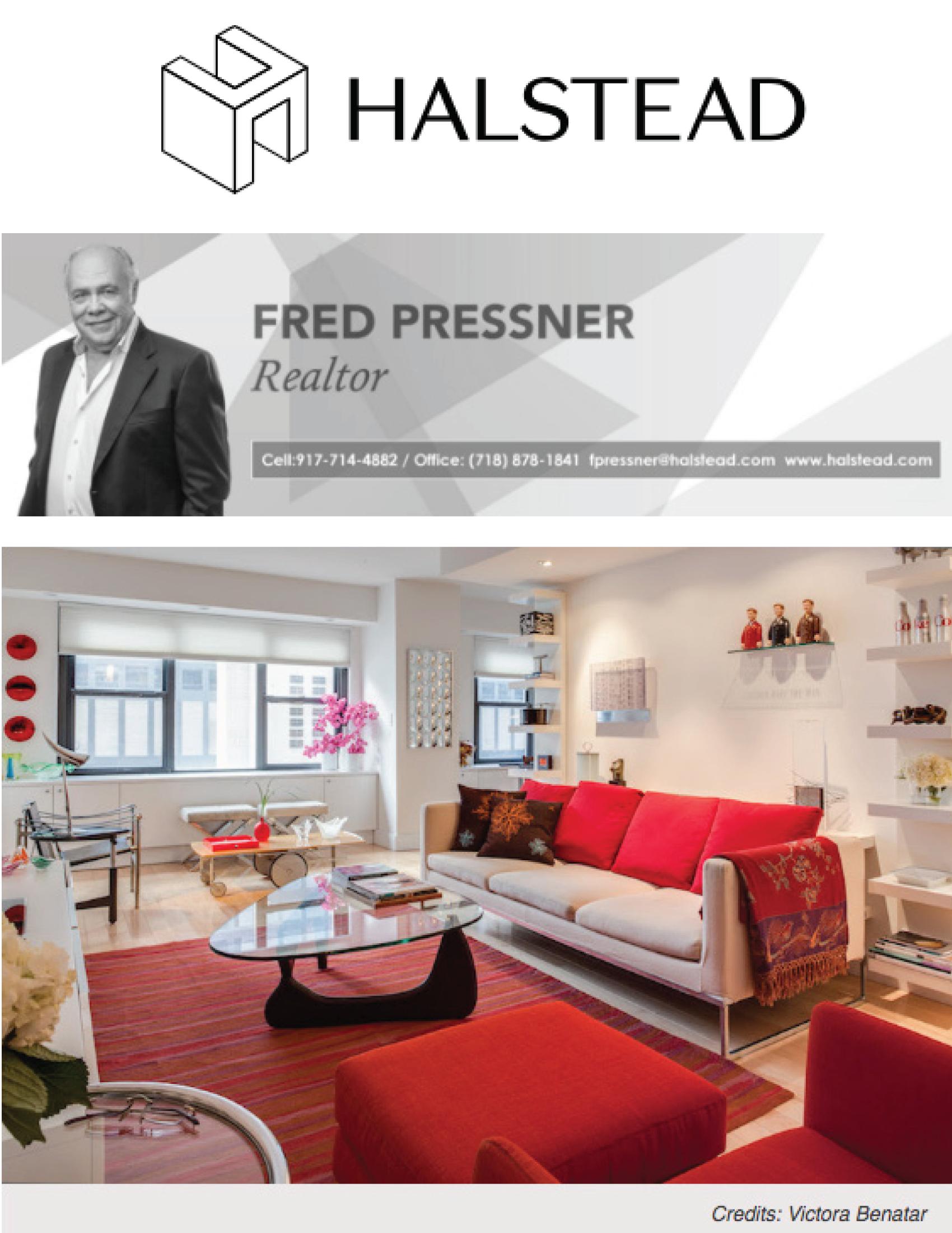 Halstead - Fred Pressner - 2018.png