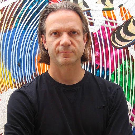Michael Gandolfi, Composer