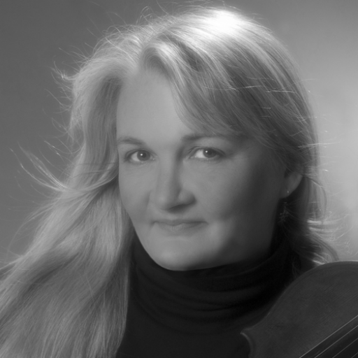 Michelle LaCourse, Viola