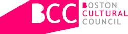 bcc_fulllogo_pink.jpg