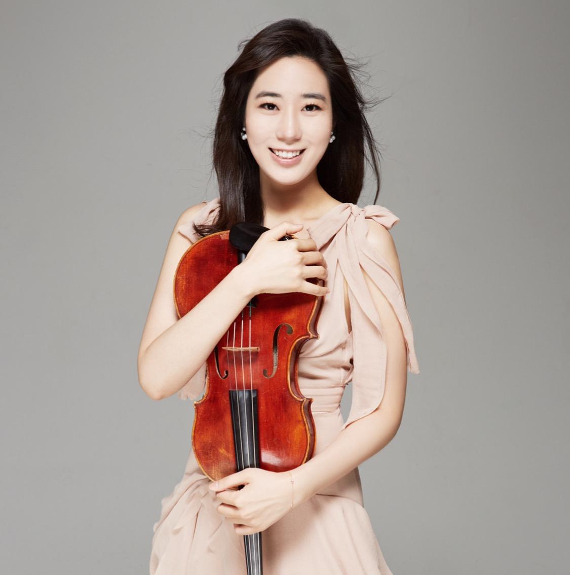 Hye Min Choi - photo.jpg