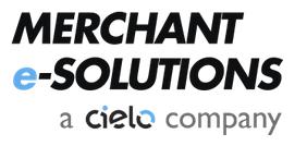 MERCHANT E-SOLUTIONS, INC