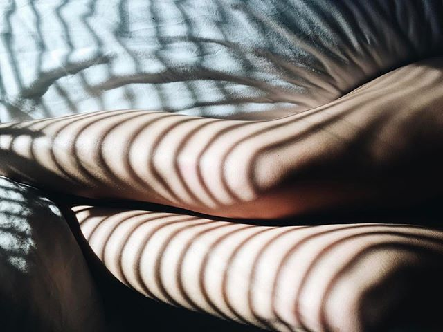 legs for daze /// #brittanyinwanderland #lazysunday #thosearemylegsifyoucouldnttell
