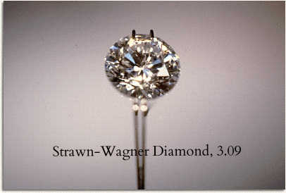 Strawn-Wagner_Diamond.jpg