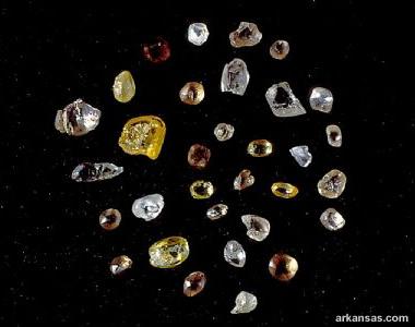 raw-diamonds-crater-of-diamonds-state-park.jpg