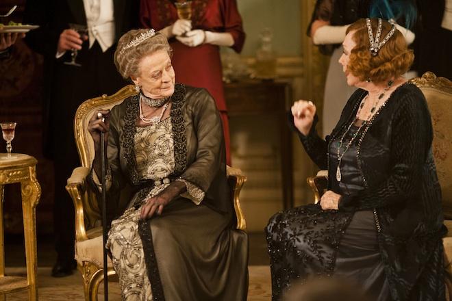 Downton-tiara-countess.jpg