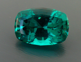 apatite_1290pts_blue-green_kot.jpg