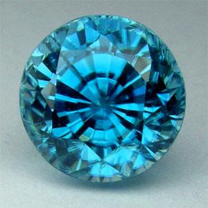 Blue-Zircon.jpg